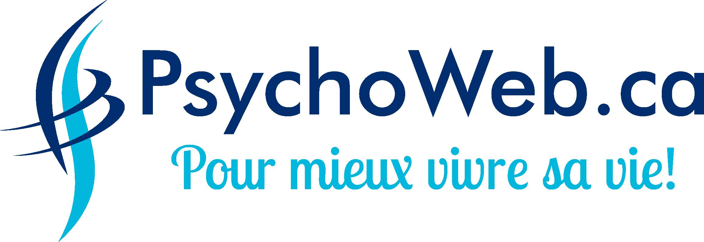 PsychoWeb.ca