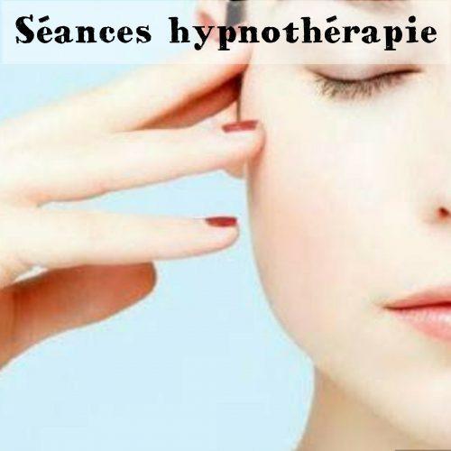 Hypnothérapie individuelle et groupe (mon cabinet ou votre domicile)